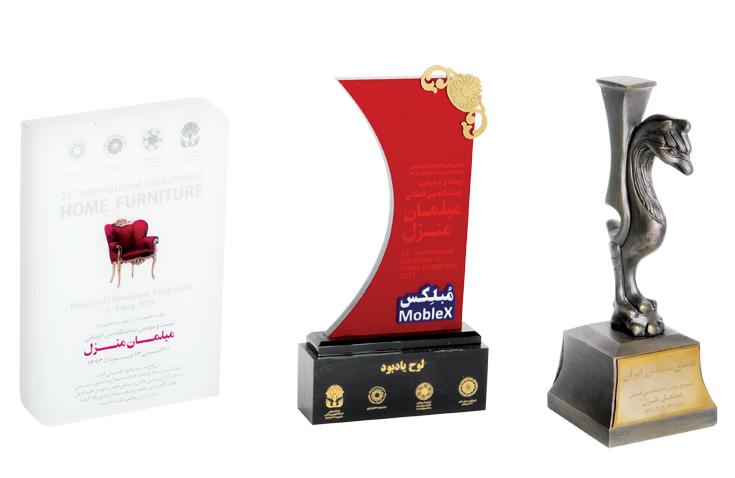 oher_awards