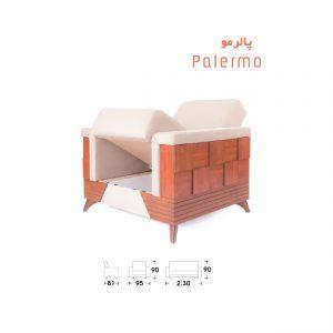 palermo1