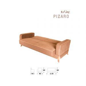 pizaro